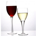 安いワインを簡単に、10分でおいしくする方法