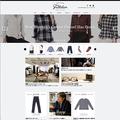 ファッション業界で、メイドインジャパンを実践する「Factelier」