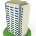 安心・安全な新築・中古マンションを購入する方法・見分け方