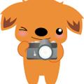 自撮りテク!美しいセルフポートレイトを撮るワザ。メガネをしていても大丈夫!