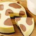 北海道の牧場「ファームデザインズ」のおいしいチーズケーキやプリン、極上牛乳の通販・お取り寄せ!