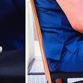 ゴッドハンドの酒井慎太郎さんが肩こり腰痛対策・予防・体操、ストレートネック対策(枕など)を伝授!(ゴゴスマ6月25日)