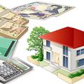 住宅ローンの繰り上げ返済方法:期間短縮と返済額減額の、どちらがお得?