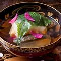 「世界のベストレストラン50」、2015年は日本のナリサワ(東京・南青山)が8位、龍吟(東京・六本木)が29位に!