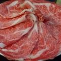 三ノ輪「かがやき」のお肉食べ放題・飲み放題は、最高のコスパで最高の牛肉!