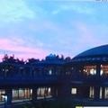 茨城の公共宿泊施設「国民宿舎 鵜の岬」は利用率が26年第1位!なかなか泊まれない、大人気格安温泉宿