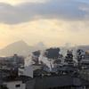 老後移住におすすめの日本国内の地方都市・地域と、候補ナンバー1の別府