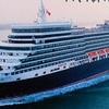 国内や海外の船旅・豪華客船の旅(クルーズ)が人気。安いものは1泊1万円台も!(byマツコの知らない世界)