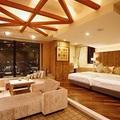 東京の、泊まってみたいおすすめ人気ビジネスホテル(by「マツコの知らない世界」)