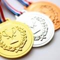 オリンピックのメダル報奨金、日本や世界(韓国、アメリカ、イギリスなど)のメダリストの場合