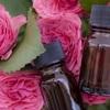 春の肌トラブル対策は、保湿、バラの香り、食べるアロエで!