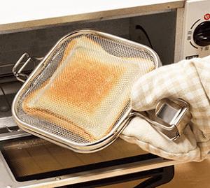 cookingtools6_hotsand.png