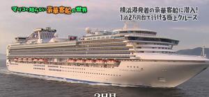 cruisematsuko2.png