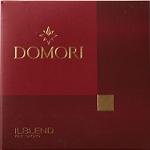 domori1.png