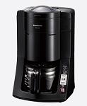 kaden125-coffee.png