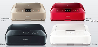 kaden125-printer1.png