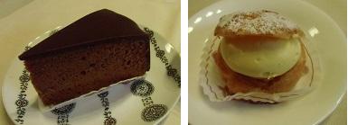 lili-cake1.png