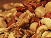nuts1.png