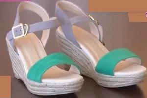 sandal0519.jpg